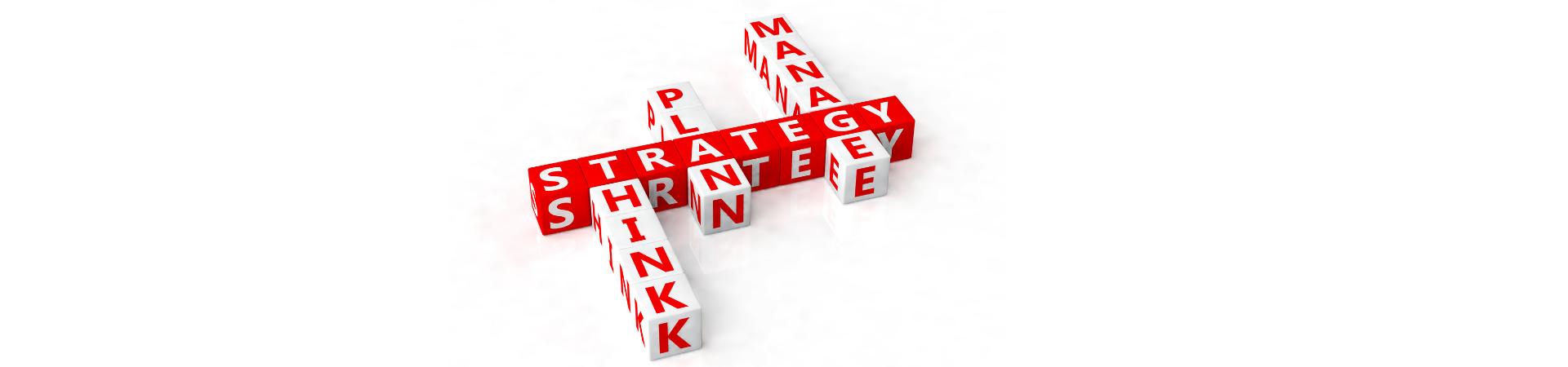 Field marketing strategija
