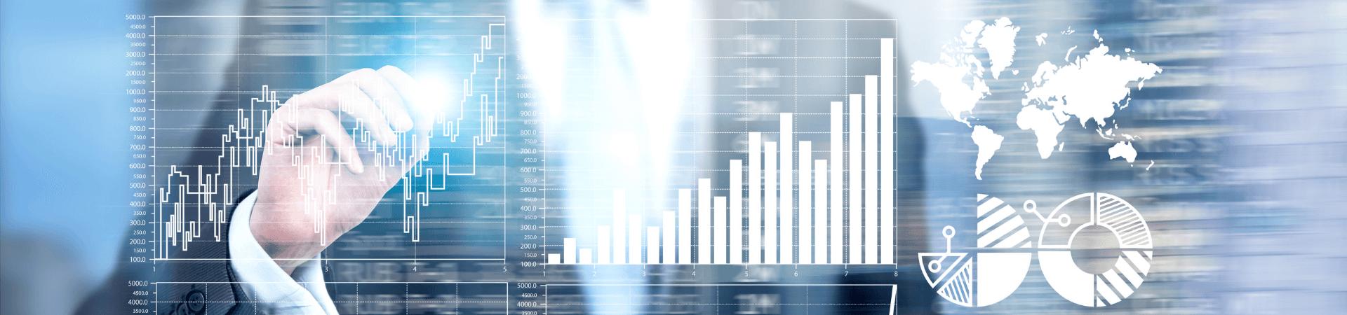 Značaj podataka koji dobijate sa terena