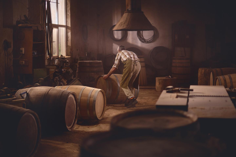 Vinarija Čoka započela saradnju sa Brand Care na polju unpredjenja prodaje